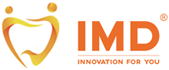Innovative Material and Devices, Inc.